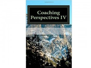 Book Review: Coaching Perspectives IV
