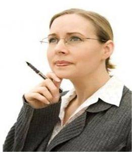 Find a Job as a Health and Wellness Coach