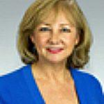 Marie Snidow