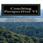 coaching perspectives VI front cover
