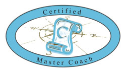 Certified Master Coach