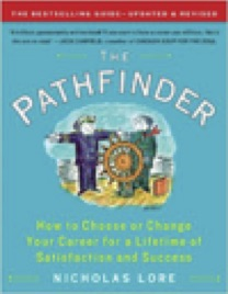 the pathfinder how to choose or change pdf