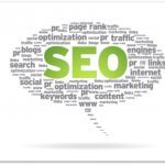 basics for getting found blog