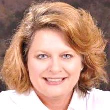 Melissa Tyler Todd