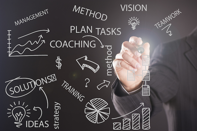 Facing the Challenge of Coaching for All Starts with Our Own Education