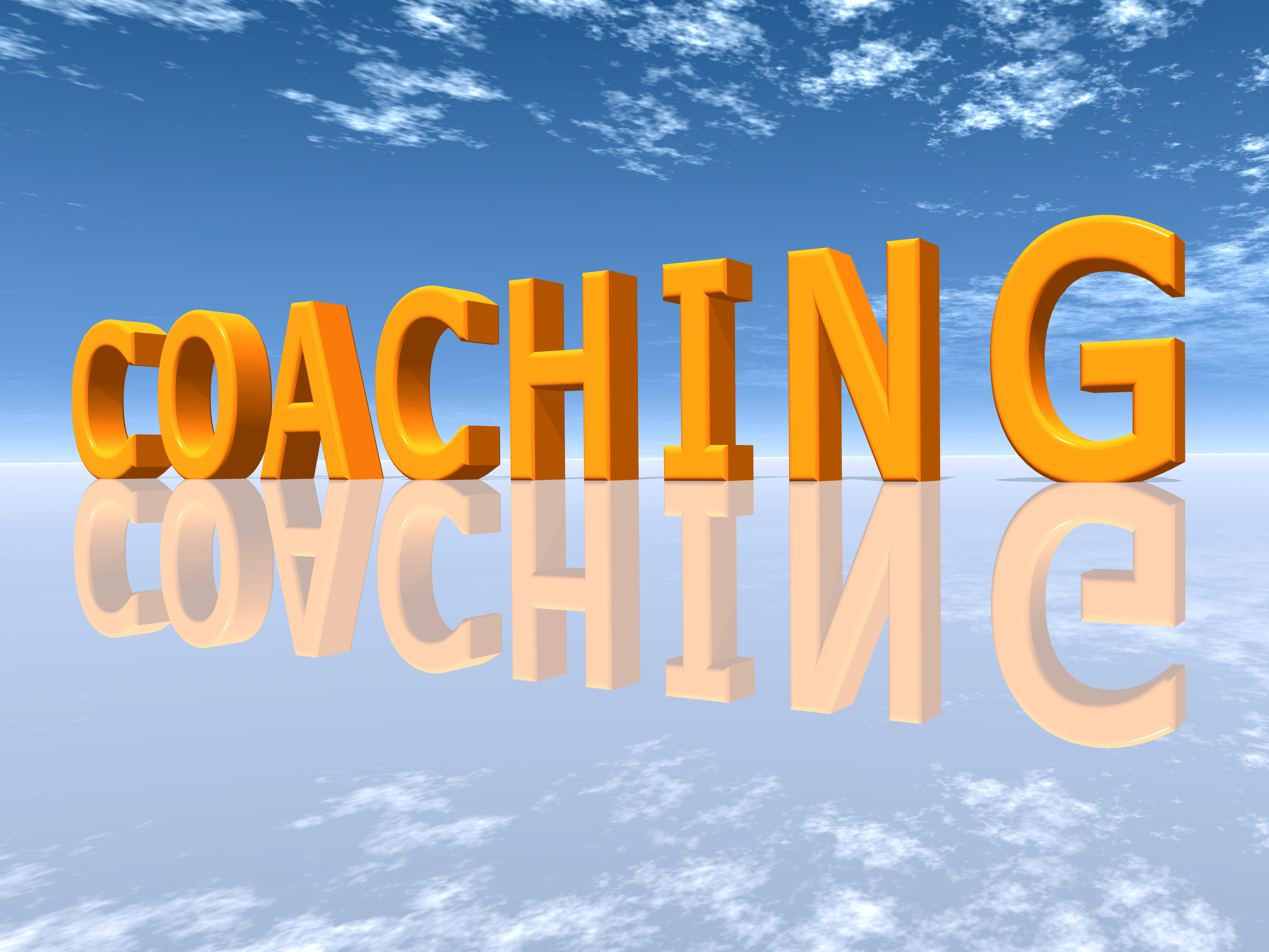 Coaching Compared with Other Roles