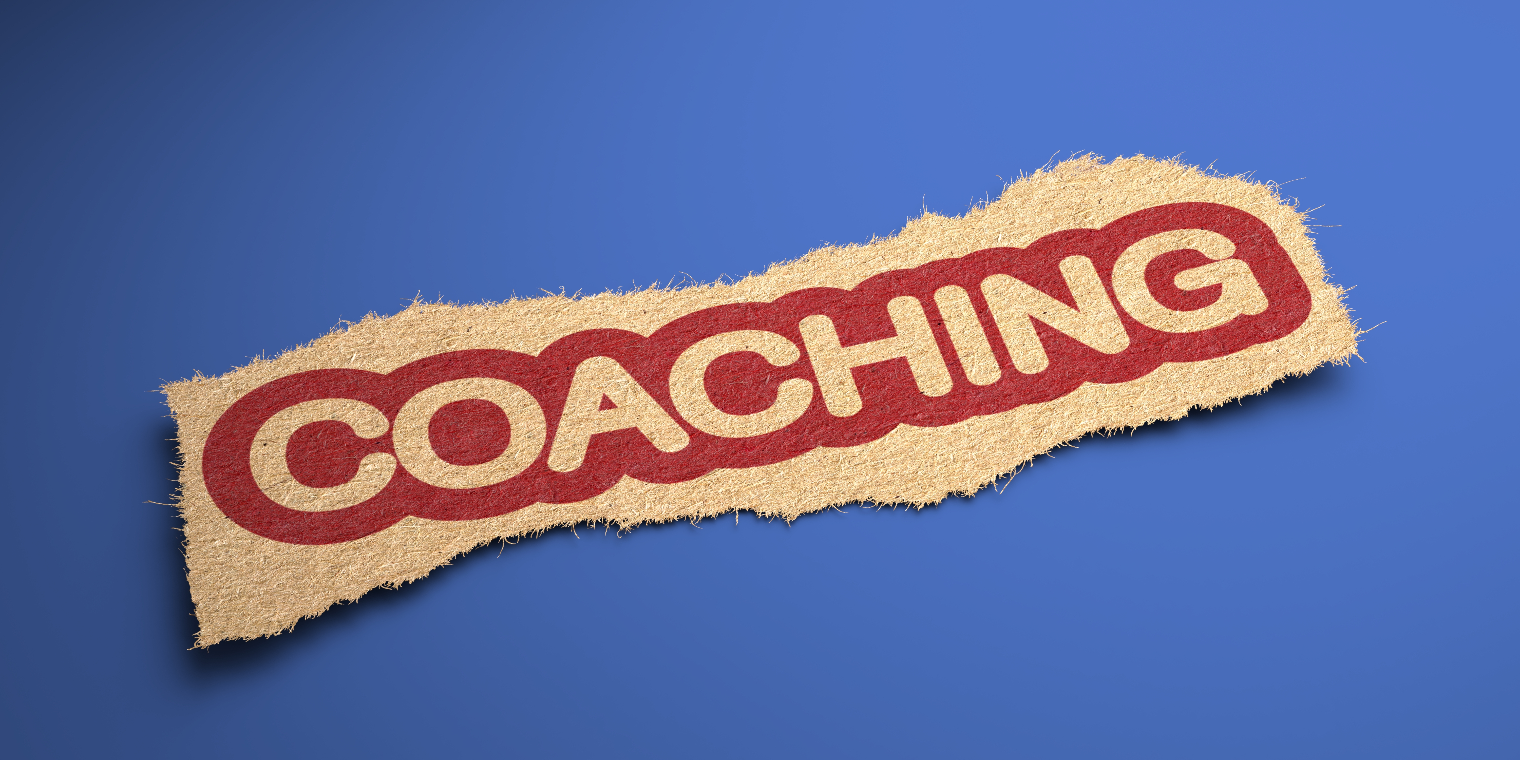 Understanding the Power of the Coaching Process
