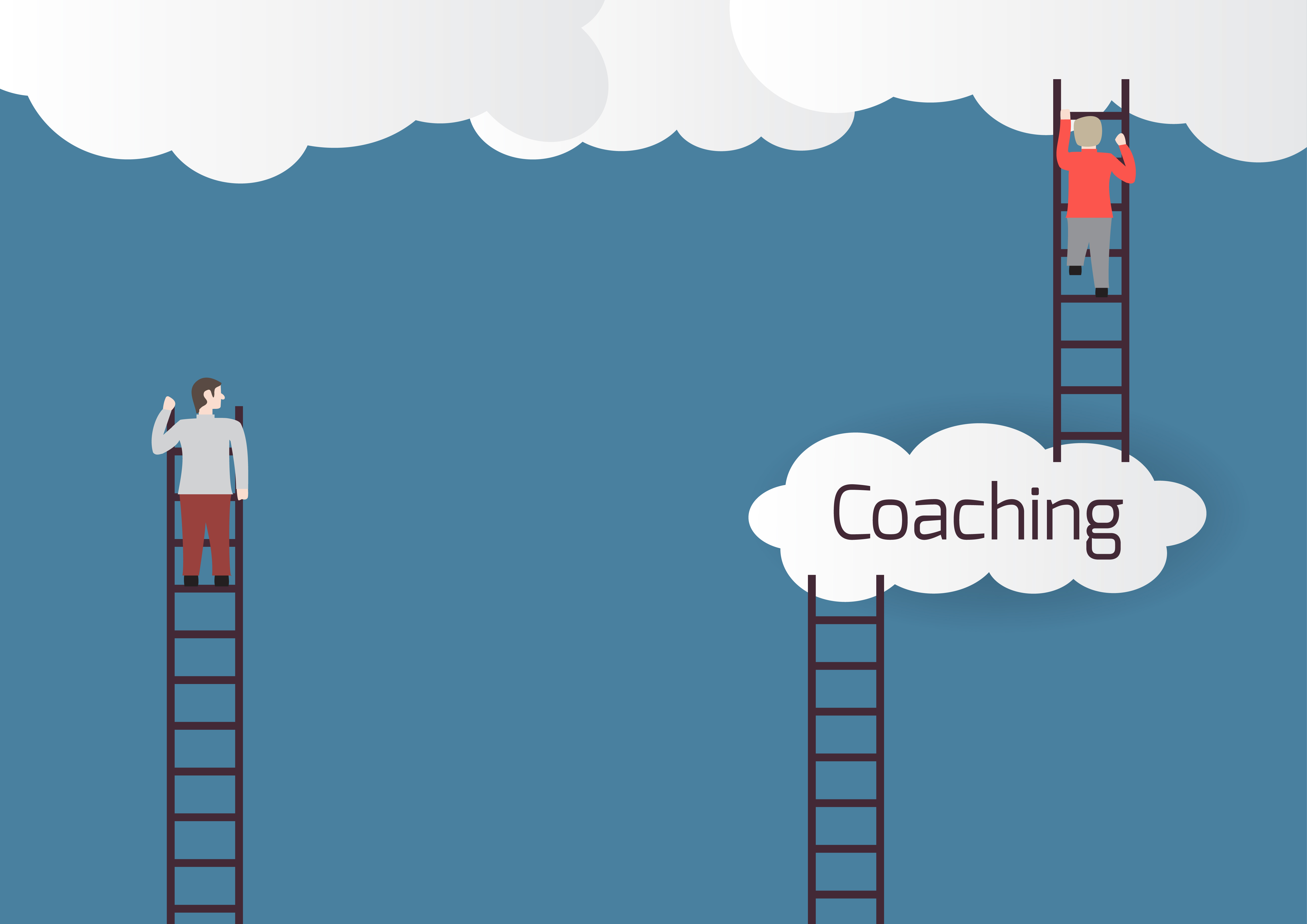 Coaching Language for a Coaching Culture