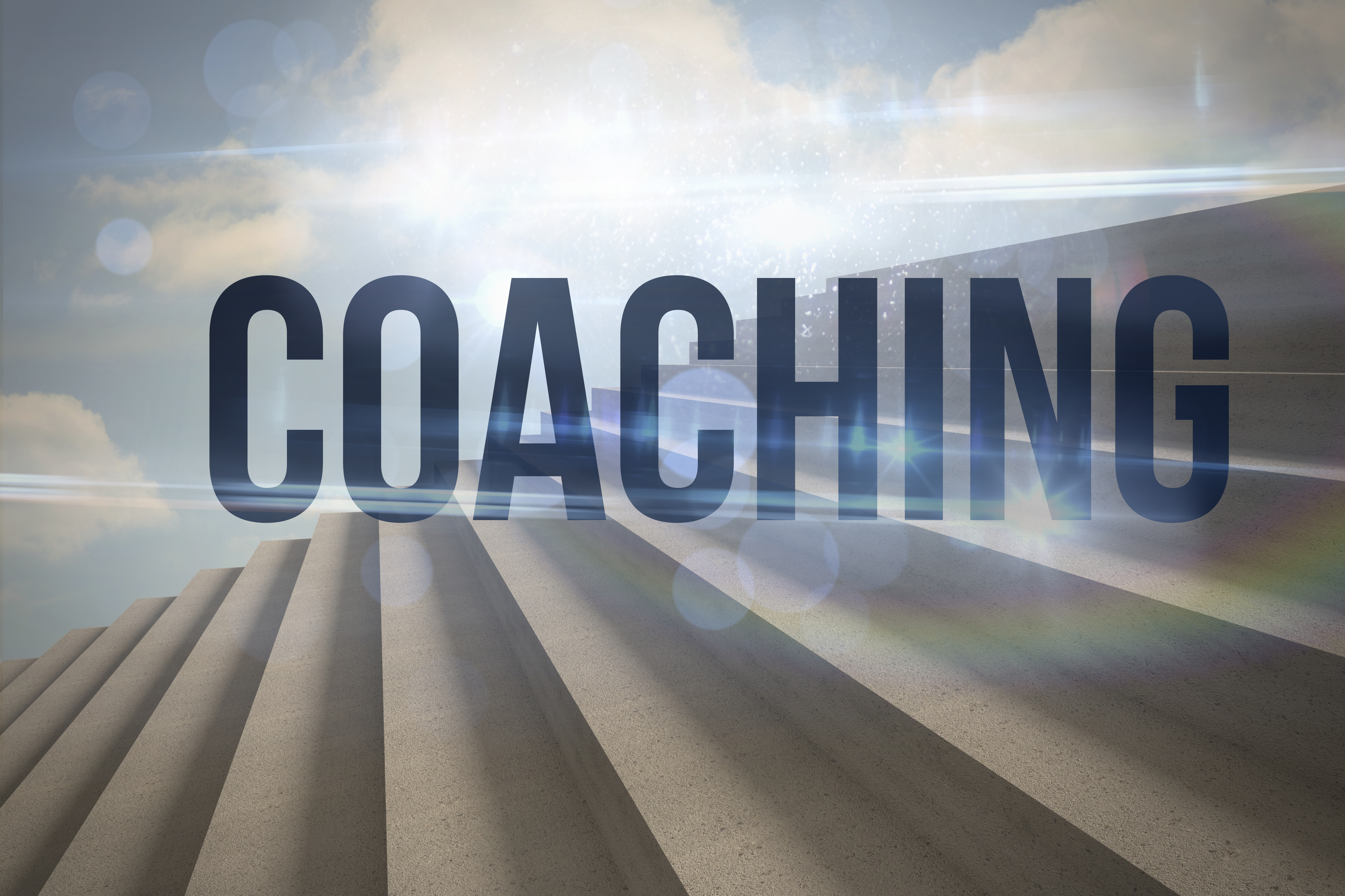 Group Coaching for Coaches
