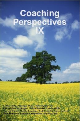 Coaching Perspectives IX