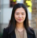 Qing (Helen) Yan