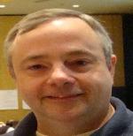 Martin Laramie
