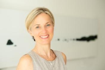 Birgit Rohm