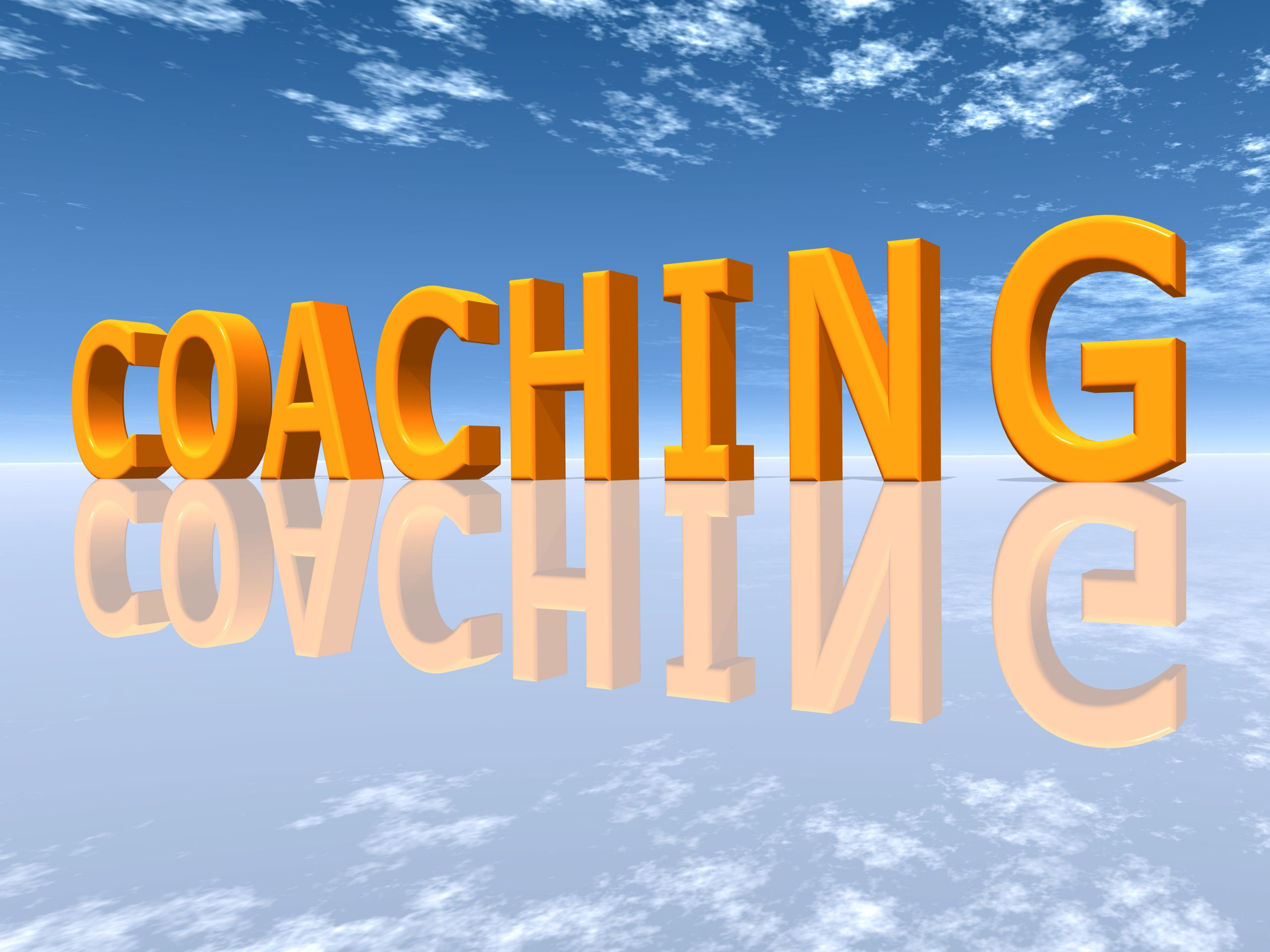 Questions for Coaching the Being from the Elena Coaching Mario Blog