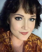 Beth Donovan