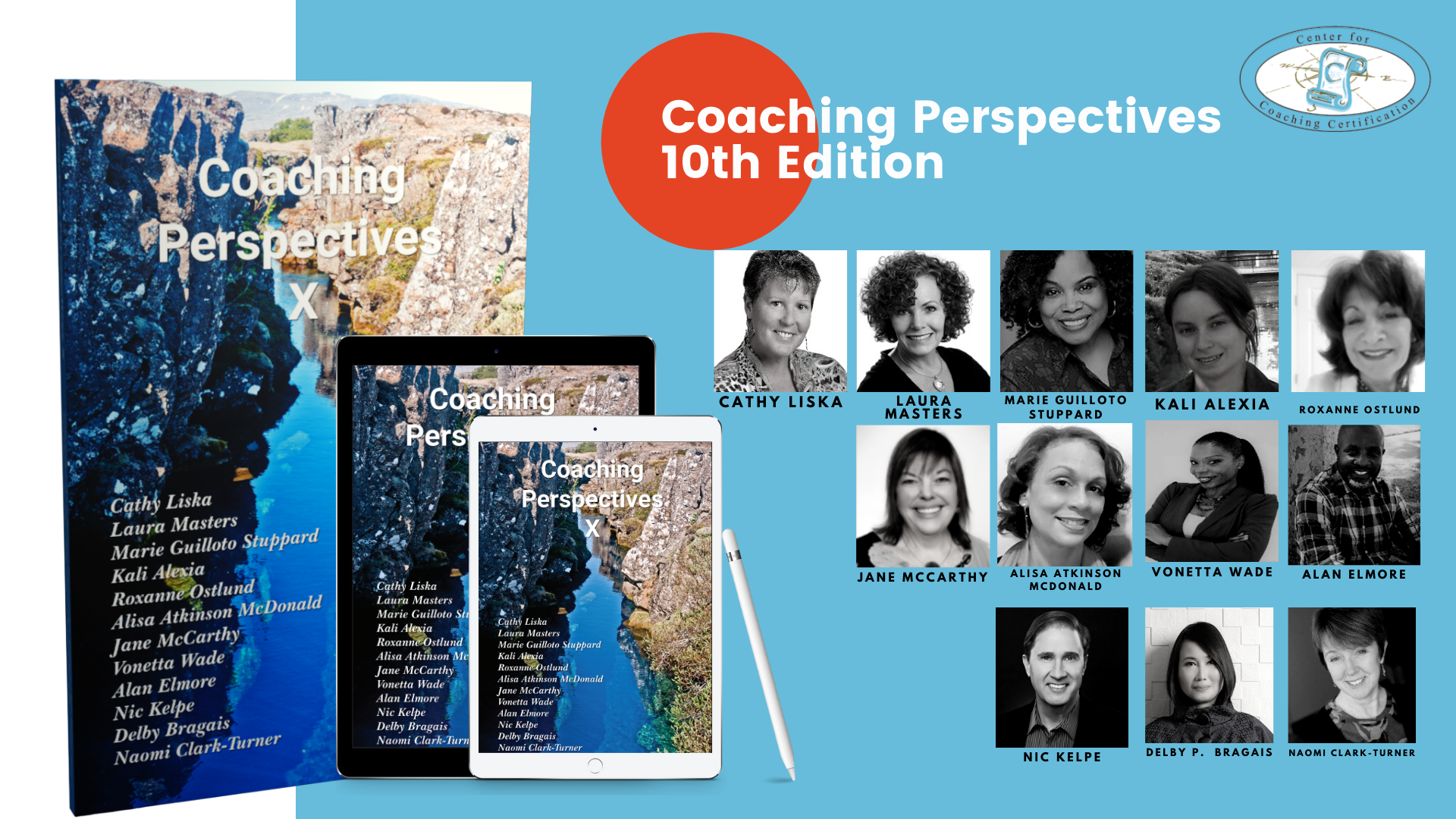 CCC COACHING PERSPECTIVES