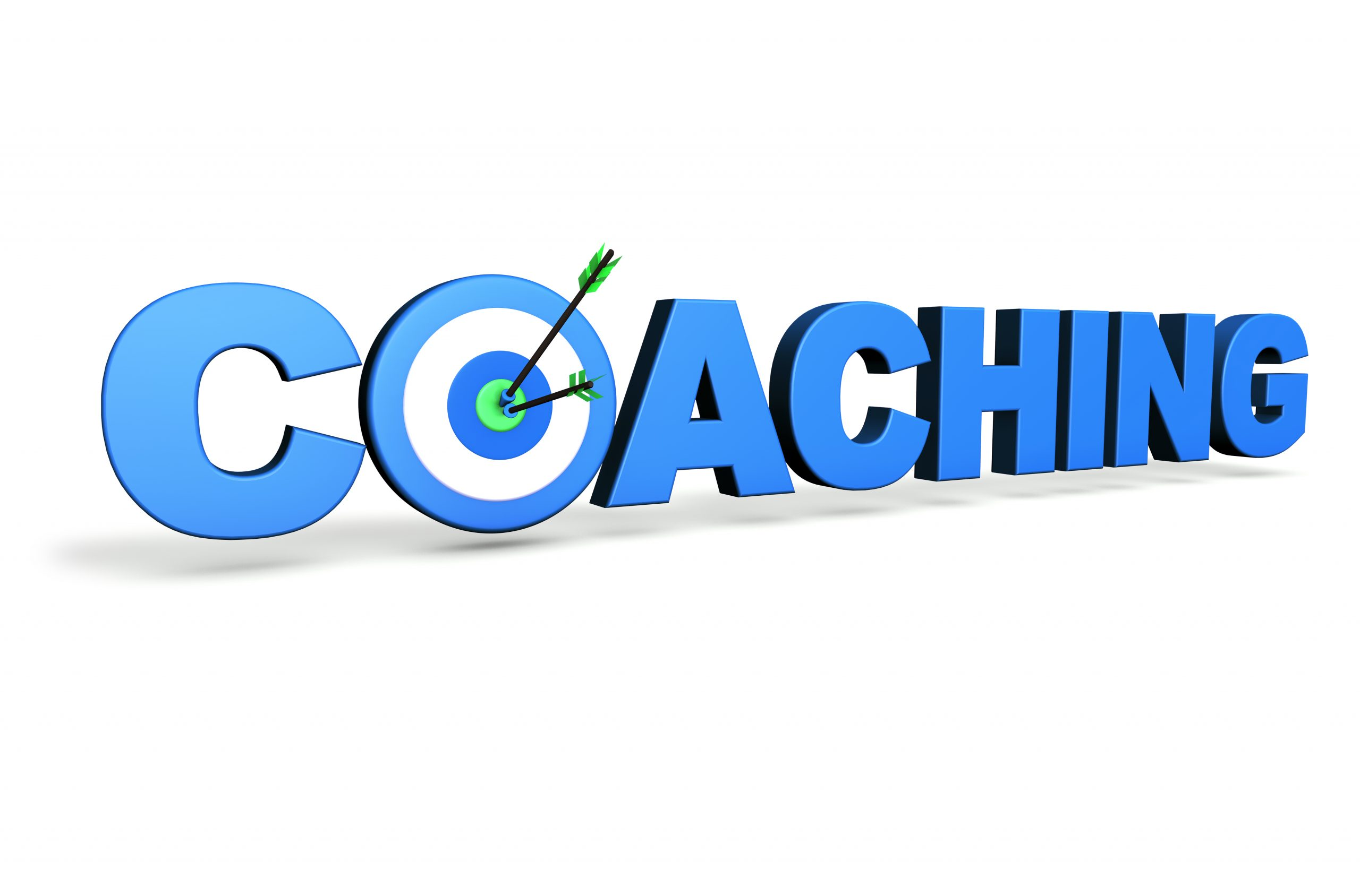 Avoid Making a Mistake with the Letters for Coaching Certification