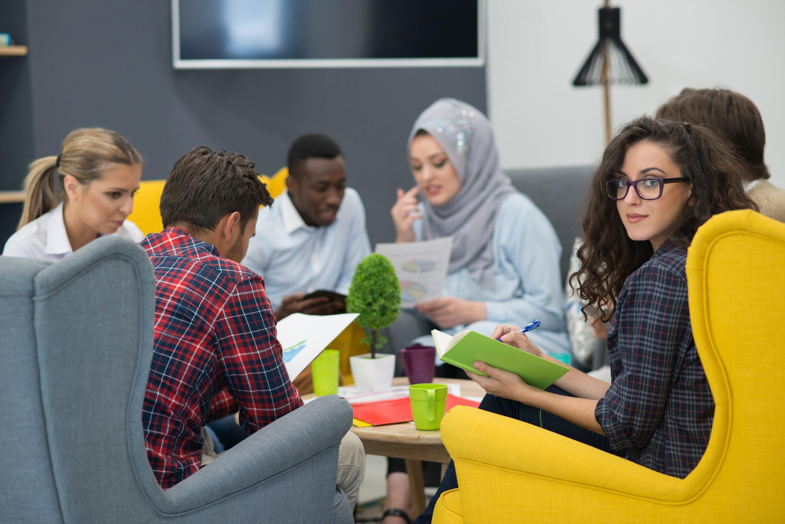 Coaching Ethics Speak to Diversity