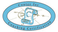 Life Coach, Business Coach, and Career Coach Certifacation