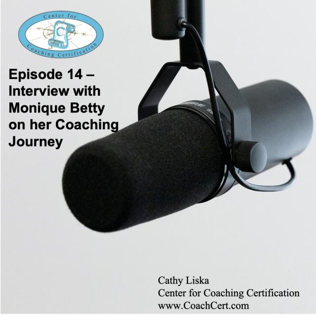 Episode 14 - Interview with Monique Betty.jpg