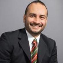 Genaro Torres
