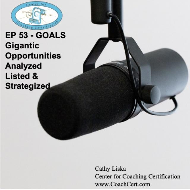 EP 53 - GOALS Gigantic Opportunities Analyzed Listed and Strategized.jpg