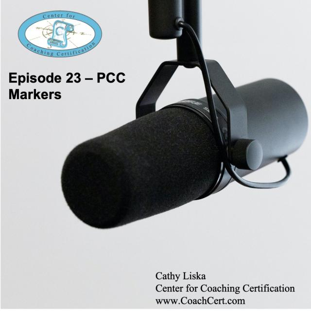 Episode 23 - PCC Markers.jpg