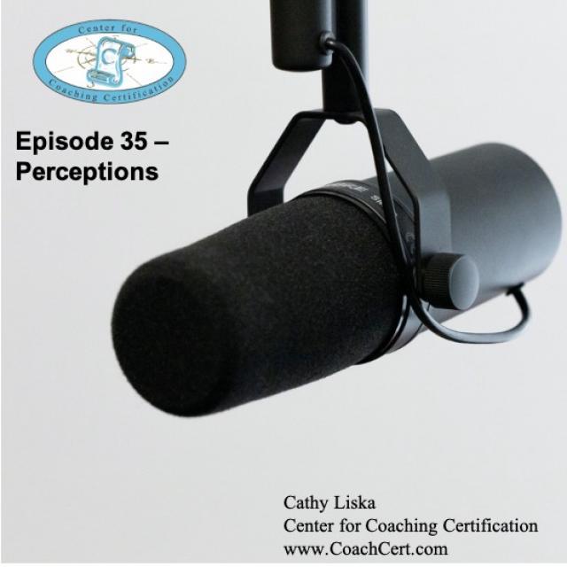 Episode 35 - Perceptions.jpg