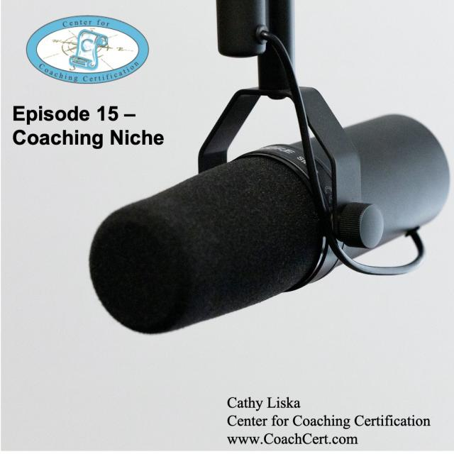 Episode 15 - Coaching Niche.jpg