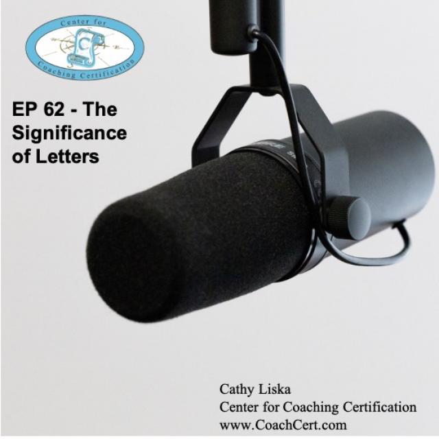 EP 62 - The Significance of Letters.jpg
