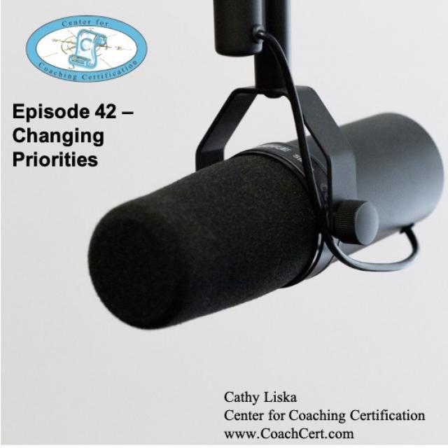 Episode 42 - Changing Priorities.jpg