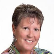 Cathy Liska