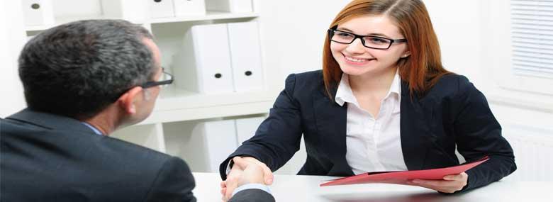 Mentor Coach Application